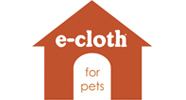 e-cloth - for pets